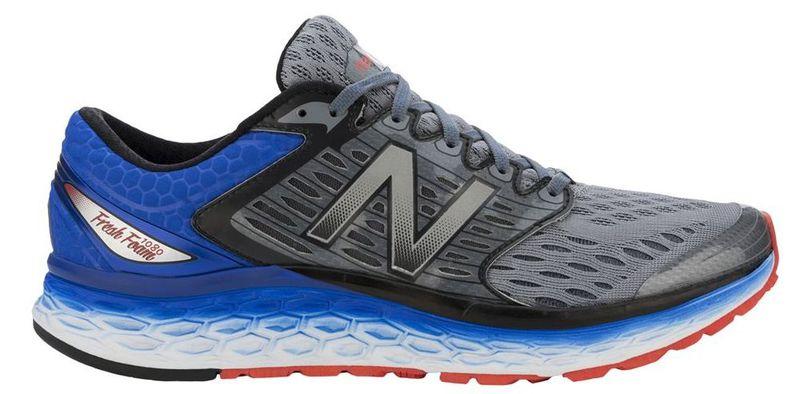 Shoes New Balance M1080SB6 - width 2E - gamisport.eu a85dc518d1