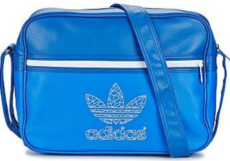 Bag adidas Adicolor Airliner Classic Street S20090 - gamisport.eu a1043a911bf1c