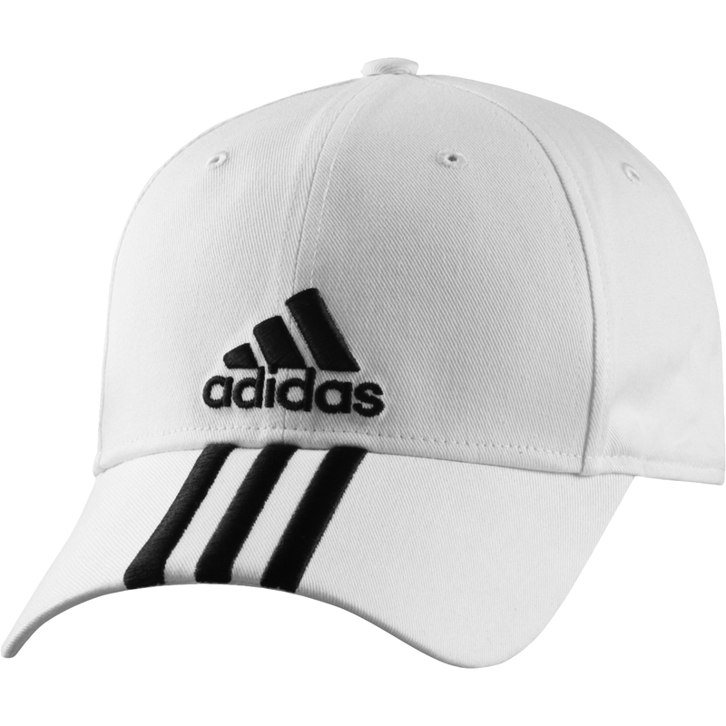 adidas cap white and black custard. Black Bedroom Furniture Sets. Home Design Ideas