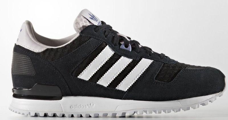 Shoes adidas ZX 700 W S79795 - gamisport.eu