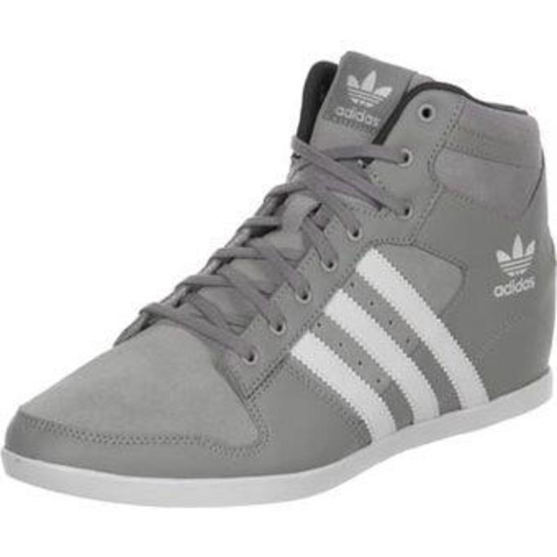 Shoes adidas Plimcana 2.0 MID S81672