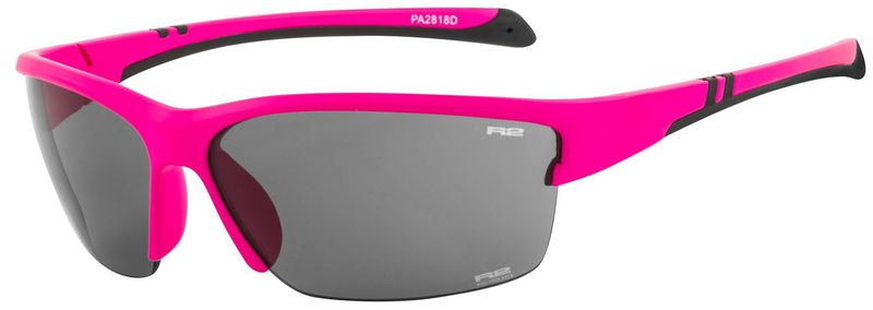 612954098aeb Children sports sun glasses R2 Hero pink AT092D - gamisport.eu