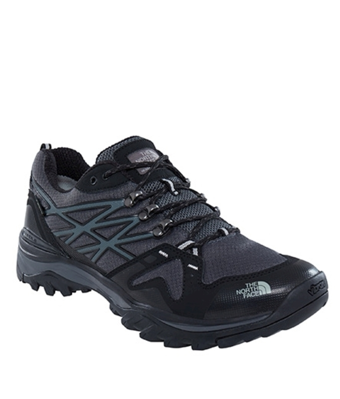 Shoes The North Face M HEDGEHOG Fastpack GTX ® CXT3C4V. Shoes The North  Face M HEDGEHOG Fastpack GTX ... 36cb1f5182