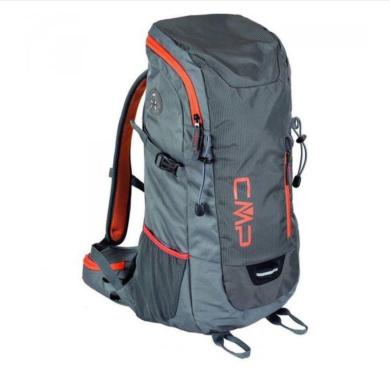 CMP Backpack Hayabusa 30