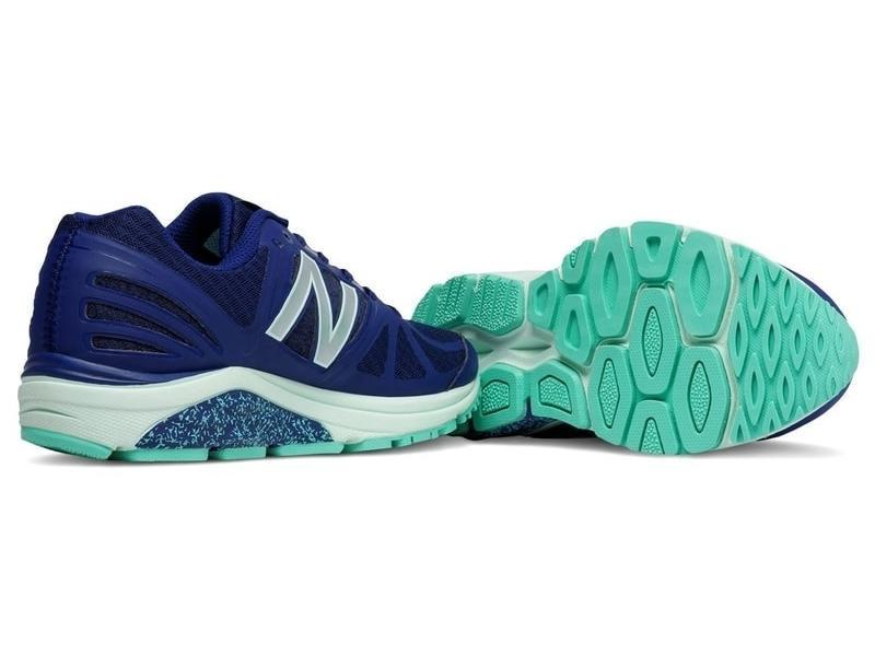 new balance 770v5 lite trainers
