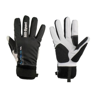 Gloves LILL-SPORT LEGEND THERMO 0402, Lill Sport