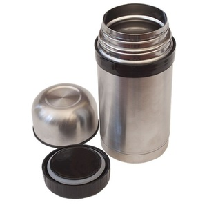 Highlander thermos to food 1l, TrekMates