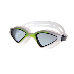 Swimming glasses Spokey Abramis white, Spokey