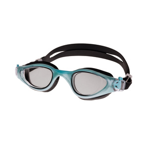 Swimming glasses Spokey pali black, Spokey