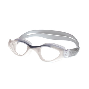 Swimming glasses Spokey pali white, Spokey