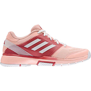 Shoes adidas Barricade Club W BB4826, adidas