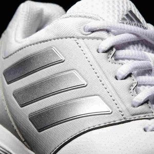 Shoes adidas Barricade Court W BB4828, adidas