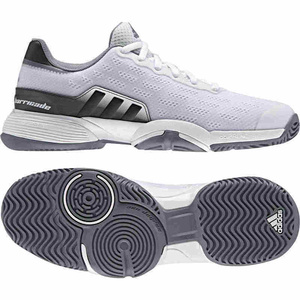 Shoes adidas Barricade 2016 xJ BA7812, adidas