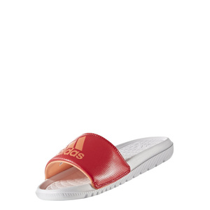 Slippers adidas Voloomix S80626, adidas
