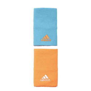Sweat band adidas Tennis Wristband Large S91922, adidas