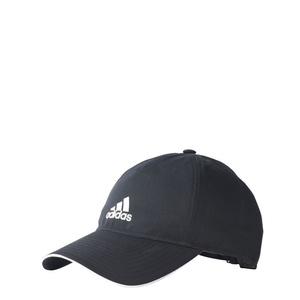 Cap adidas Classic Five-Panel ClimaLite Hat BK0825, adidas