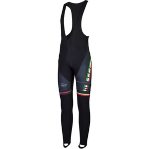 Men cycling pants Rogelli TEAM 2.0 002.958, Rogelli