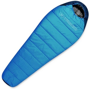 Sleeping bag Trimm Sporty -22, Trimm