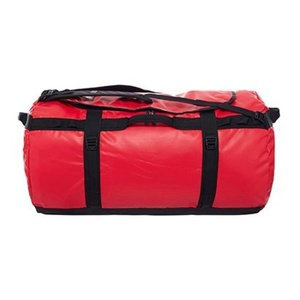 Bag The North Face BASE CAMP DUFFEL XL CWV7KZ3, The North Face