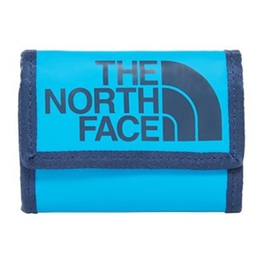 Wallet The North Face BASE CAMP WALLET CE69QZJ, The North Face
