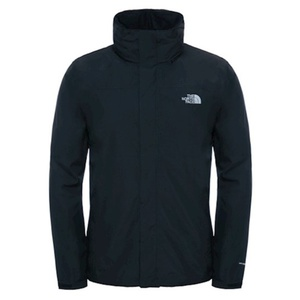 Jacket The North Face M SANGRO Jacket A3X5JK3, The North Face