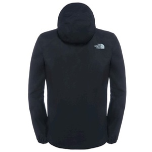 Jacket The North Face M QUEST Jacket A8AZJK3, The North Face