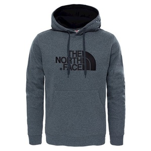 Sweatshirt The North Face M DREW PEAK Pullover HOODIE AHJYLXS, The North Face