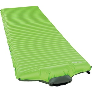 Sleeping pad Therm-A-Rest NeoAir All Season SV 2017 regular wide 09833, Therm-A-Rest