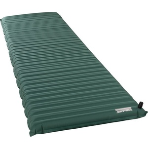 Sleeping pad Therm-A-Rest NeoAir Voyager 2017 reg 09826, Therm-A-Rest