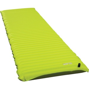 Sleeping pad Therm-A-Rest NeoAir Trekker 2017 large 09831, Therm-A-Rest