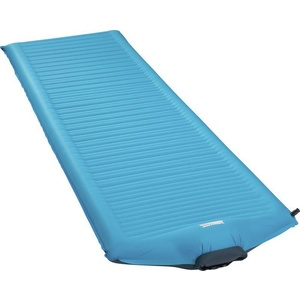 Sleeping pad Therm-A-Rest NeoAir Camper SV 2016 Xlarge 09205, Therm-A-Rest