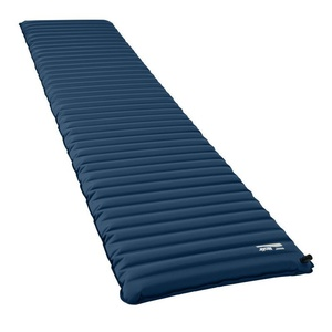 Sleeping pad Therm-A-Rest Camper reg 09206, Therm-A-Rest