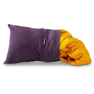 Cover to pillow Therm-A-Rest Trekker Pillow Case violet 06359, Therm-A-Rest