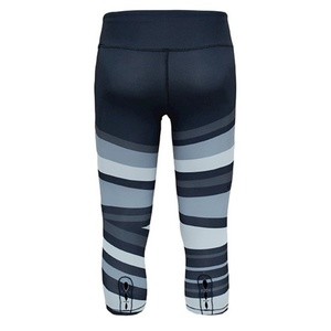 Leggings The North Face W MOTIVATION PRINTED CROP 2VA8SLK, The North Face