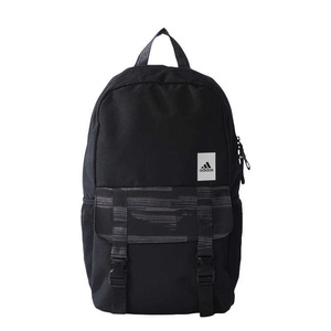 Backpack adidas A.Classic M G1 S99851, adidas
