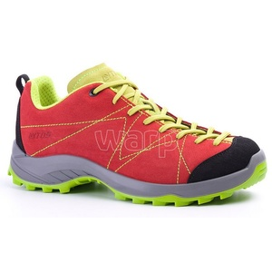 Shoes Lytos LeFlorians 3D 11 parrot lime, Lytos