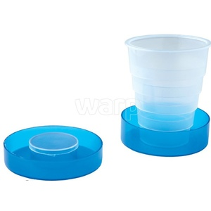 Baladeo folding cup PLR095, Baladéo