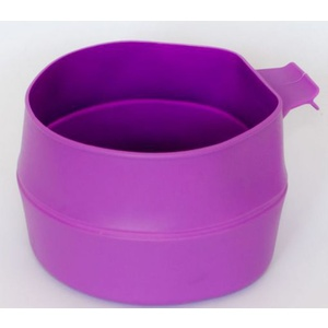 Cup Wildo Fold-A-Cup Large SYRING, Wildo