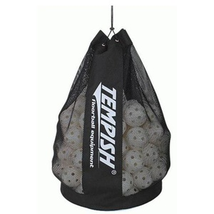Bag to floorball balls Tempish Cent, Tempish