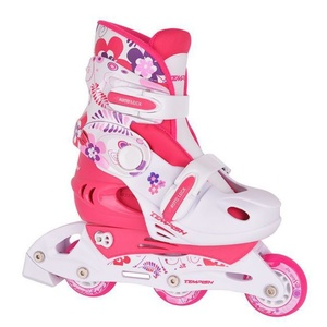 Skates Tempish FLOWER Baby Skate, Tempish
