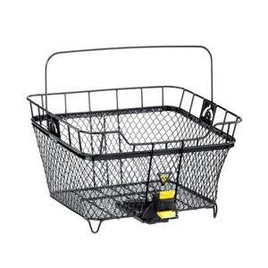 Basket to carrier Topeak MTX TB2005, Topeak
