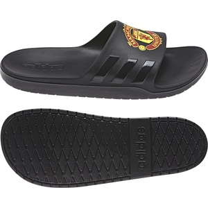 Slippers adidas FC Manchester United Slide BB0486, adidas