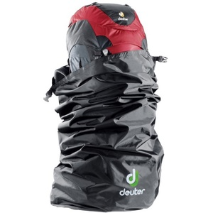 Protective bag Deuter Flight Cover 60, Deuter