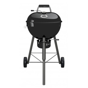 Grill OutdoorChef Chelsea 480 C black, OutdoorChef