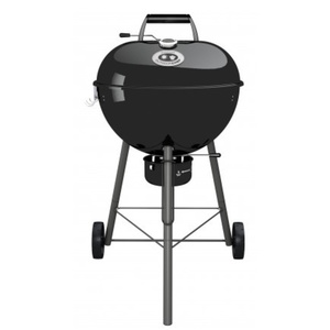 Grill OutdoorChef Chelsea 570 C black, OutdoorChef