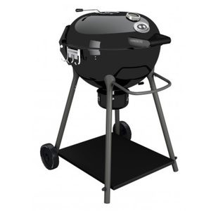 Grill OutdoorChef Kensington 570 C black, OutdoorChef