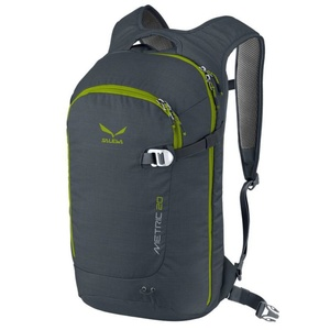 Backpack Salewa METRIC 20 1126-0780, Salewa