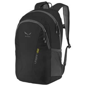 Backpack Salewa Urban 22 1132-0900, Salewa