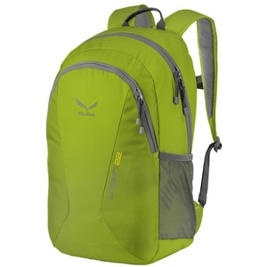 Backpack Salewa Urban 22 1132-5330, Salewa