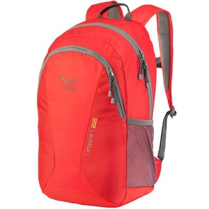 Backpack Salewa Urban 22 1132-1500, Salewa
